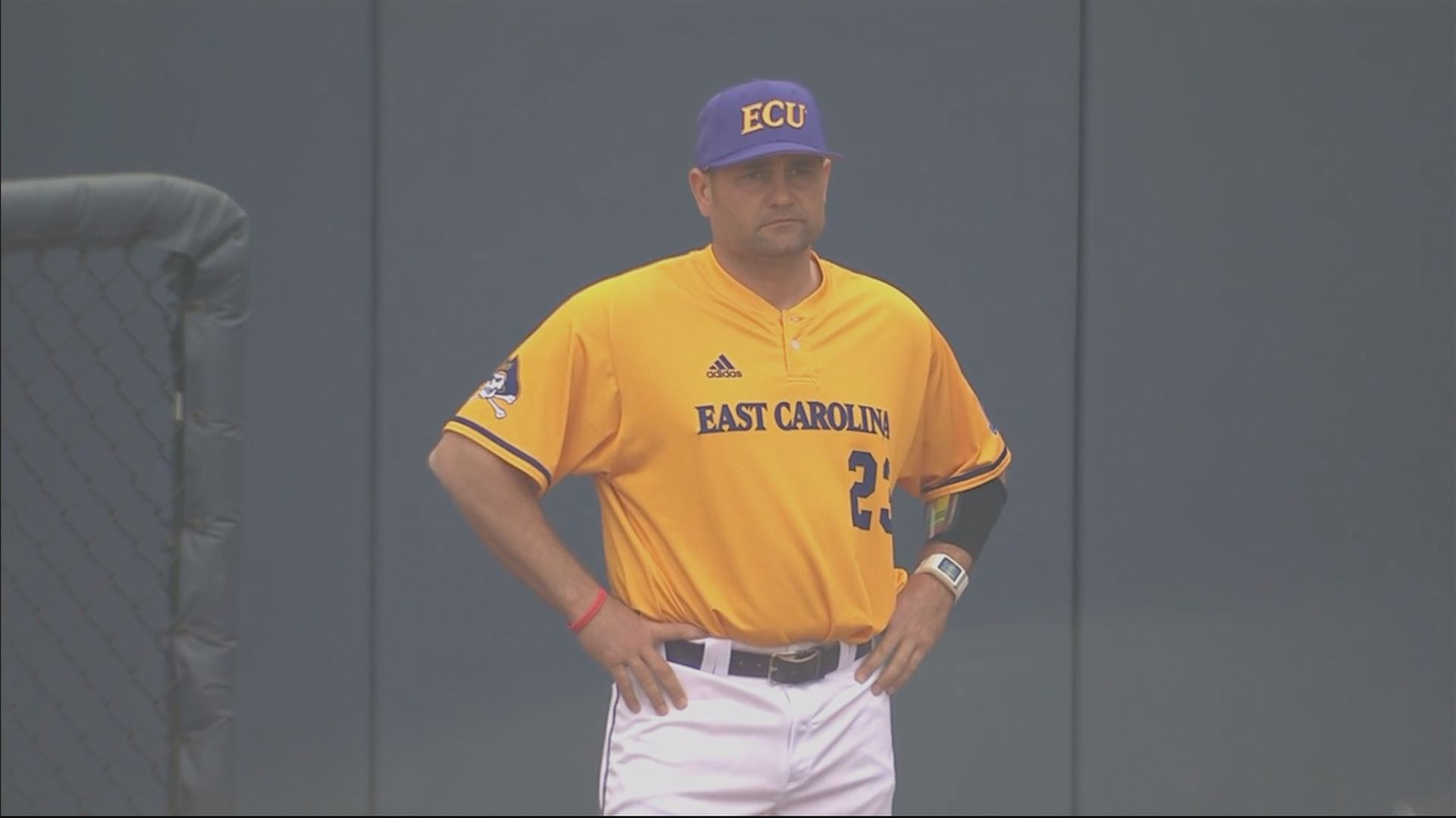 cliff-godwin-ecu-baseball_353197