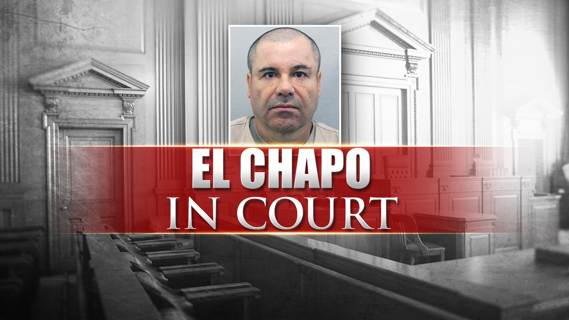 el-chapo-in-court_340446