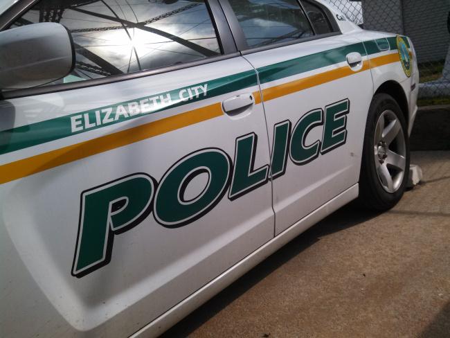 elizabeth-city-police-car-1_333653
