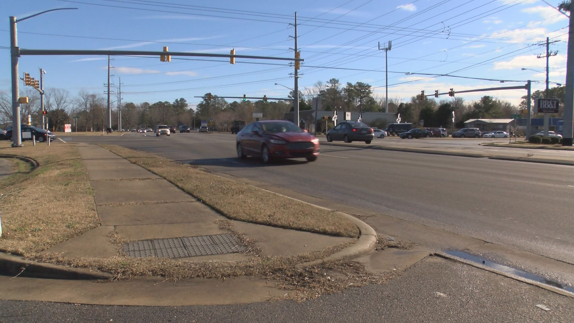 evans-st-widening-intersections_347094