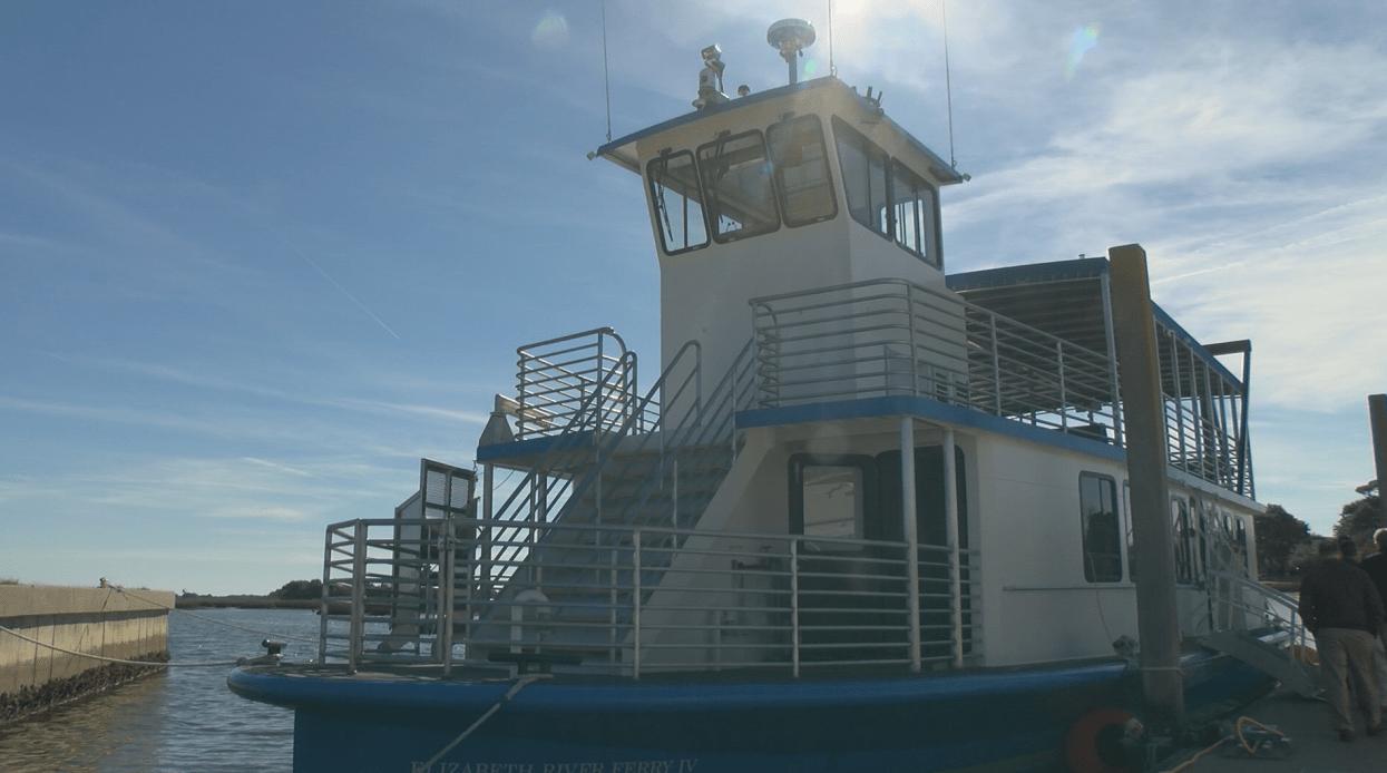 ferry_348286