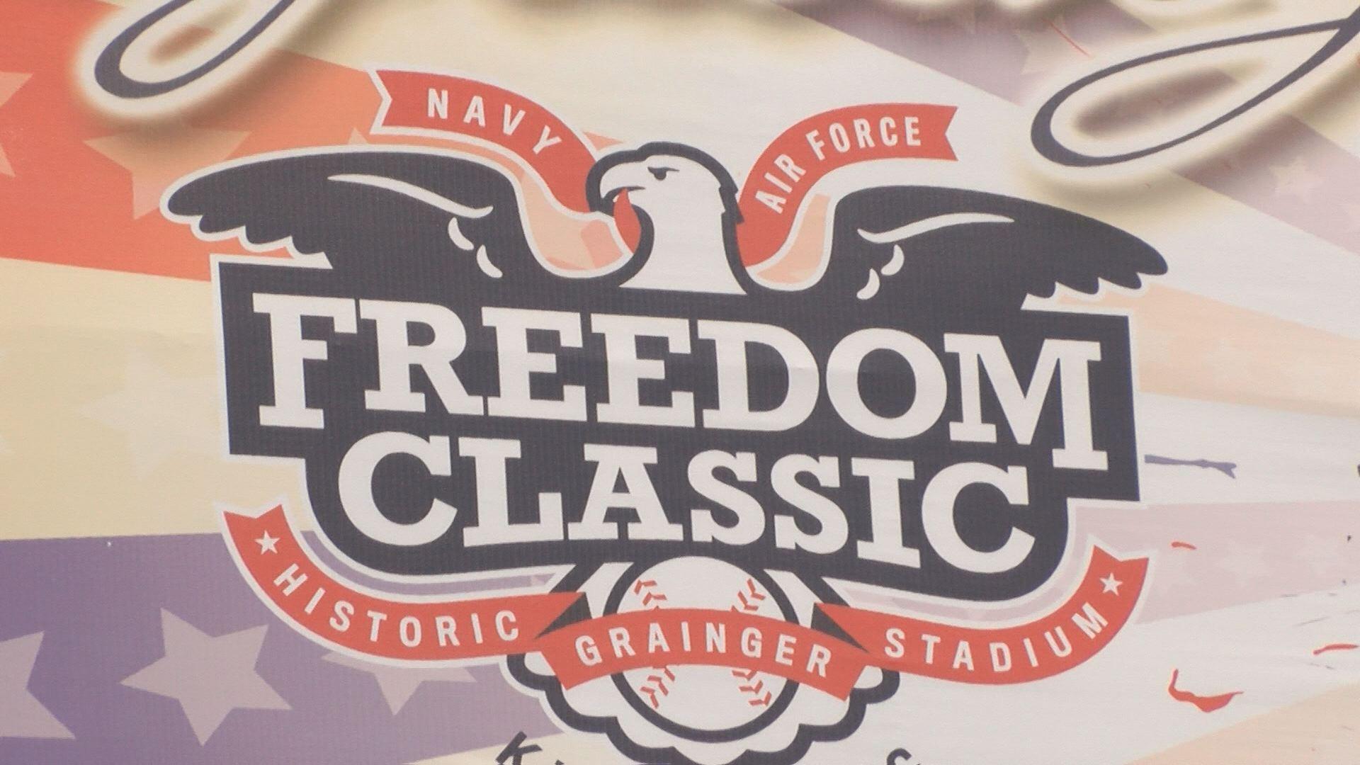 freedom-classic_357950