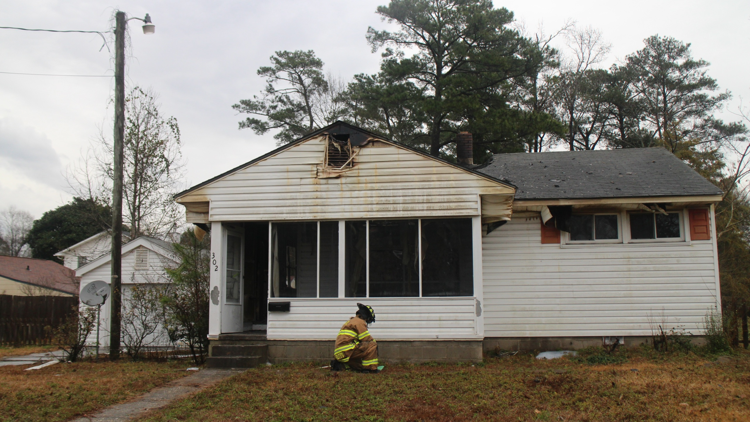 jacksonville-house-fire_346650