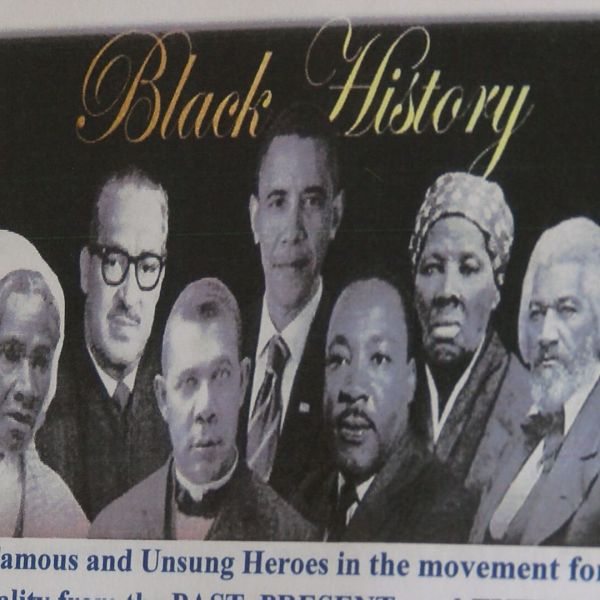 naacp-black-history-program_357464
