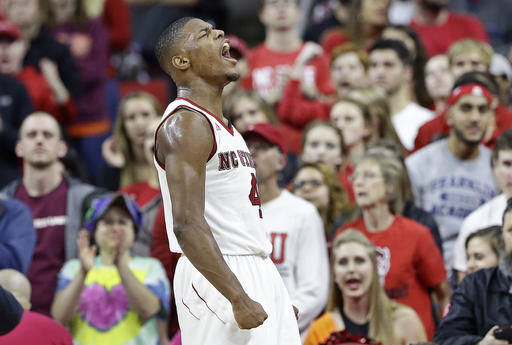 nc-state-dennis-smith_325869