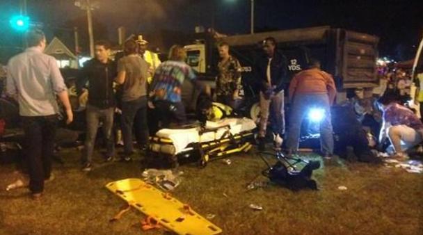 new-orleans-car-crash_357559