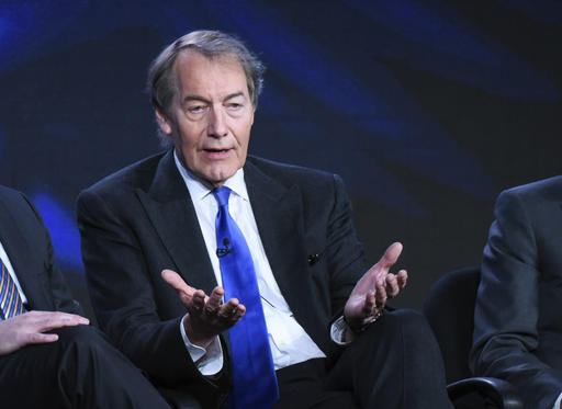Chris Licht, Charlie Rose, David Rhodes_346264