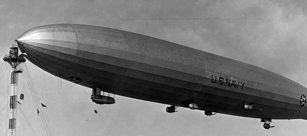 airships_376935