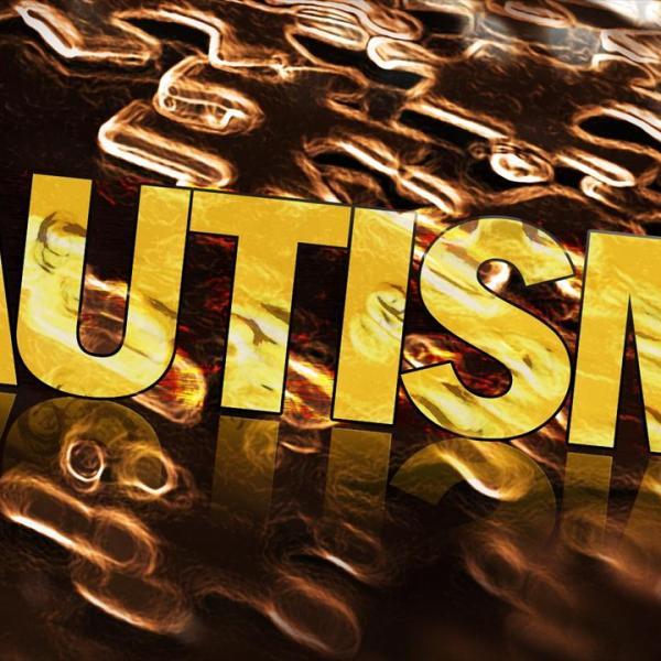 Autism_374605