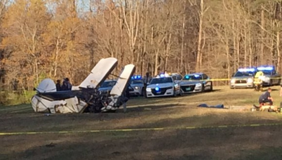 apex plane crash_364797