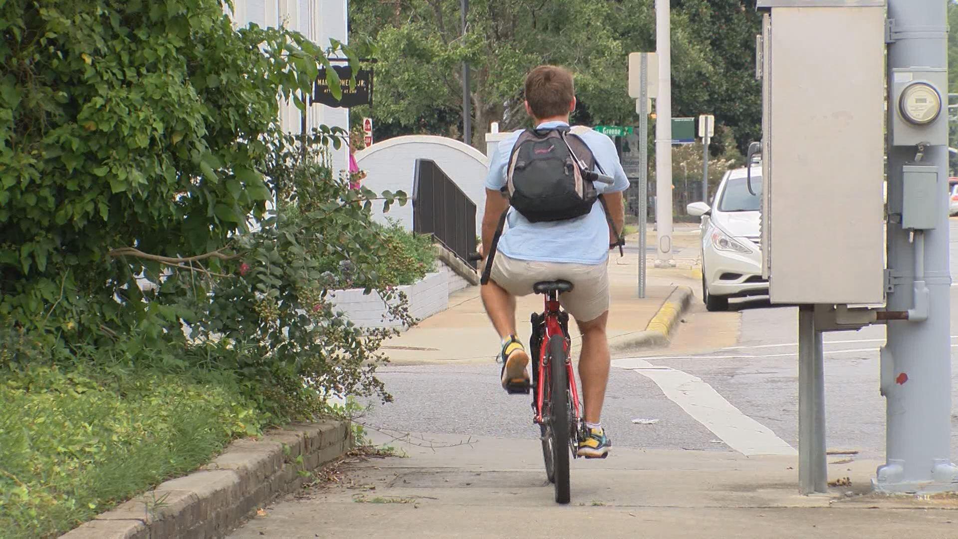 bike issue_371941