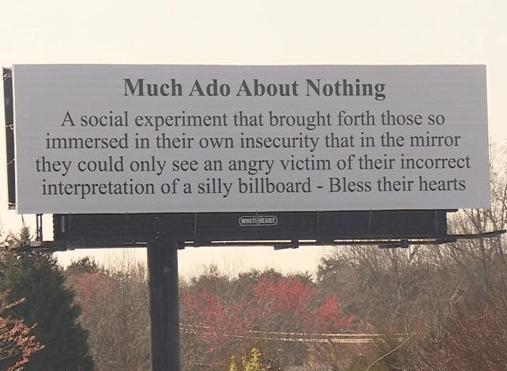 billboard_362658