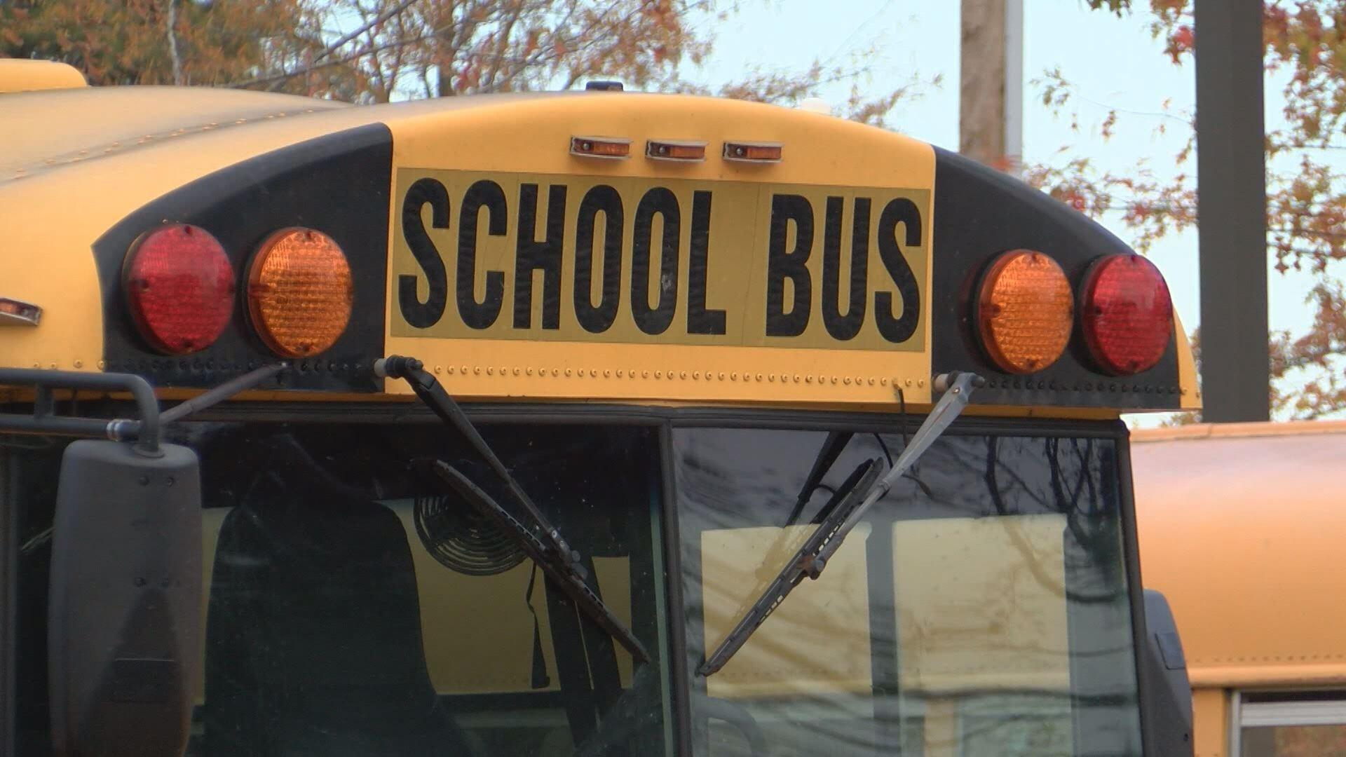 BUS SAFETY_363993
