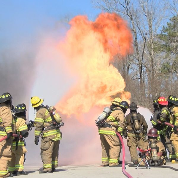 firefighter-live-burn_362598