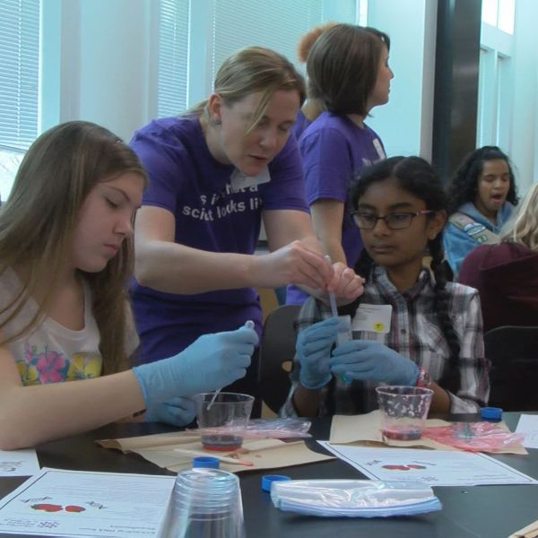 girl scouts stem_375124