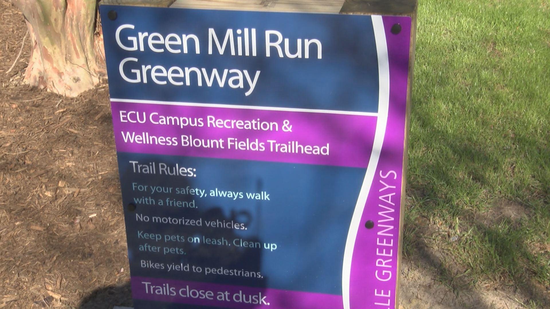 greenway_370287