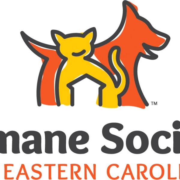 humane-society-of-eastern-carolina-logo_340281