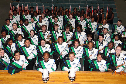 marching band jh rose_368747
