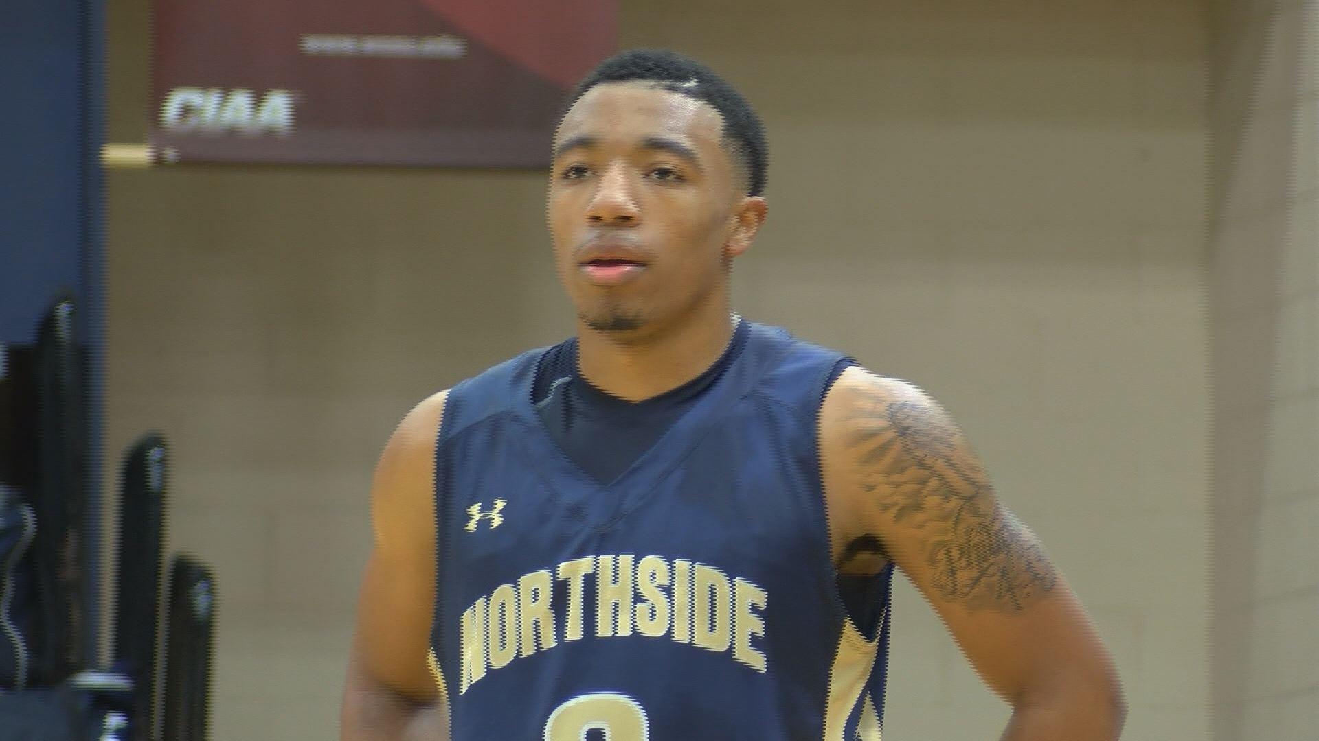 Zach Hobbs Northside Jacksonville Boys Basketball_363178