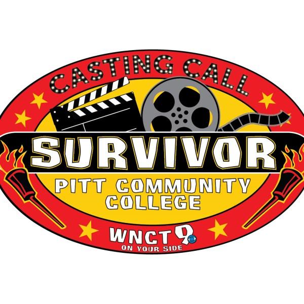 Survivor Casting Call Logo 2017-01_376493