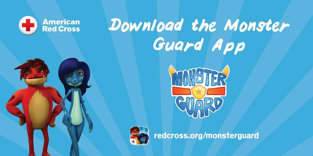 thumbnail_Monster Guard Image_384782
