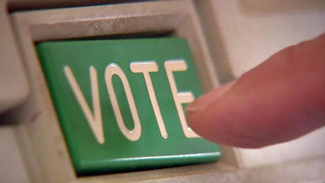 voting-machine_299076