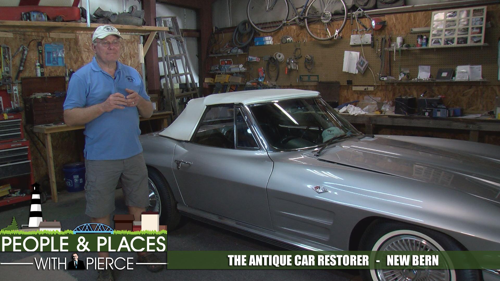 antique car restorer new bern ppp for web_401176