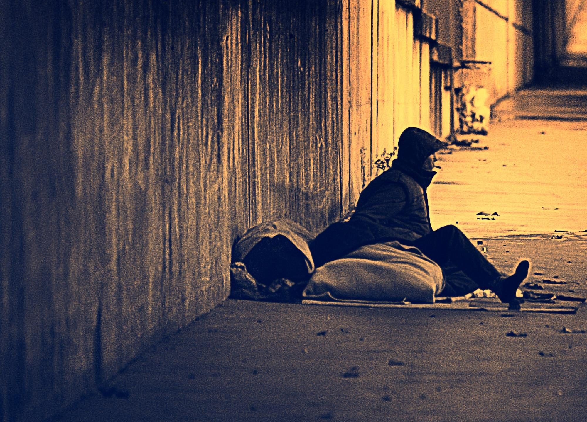 The Poor_Homeless_404098