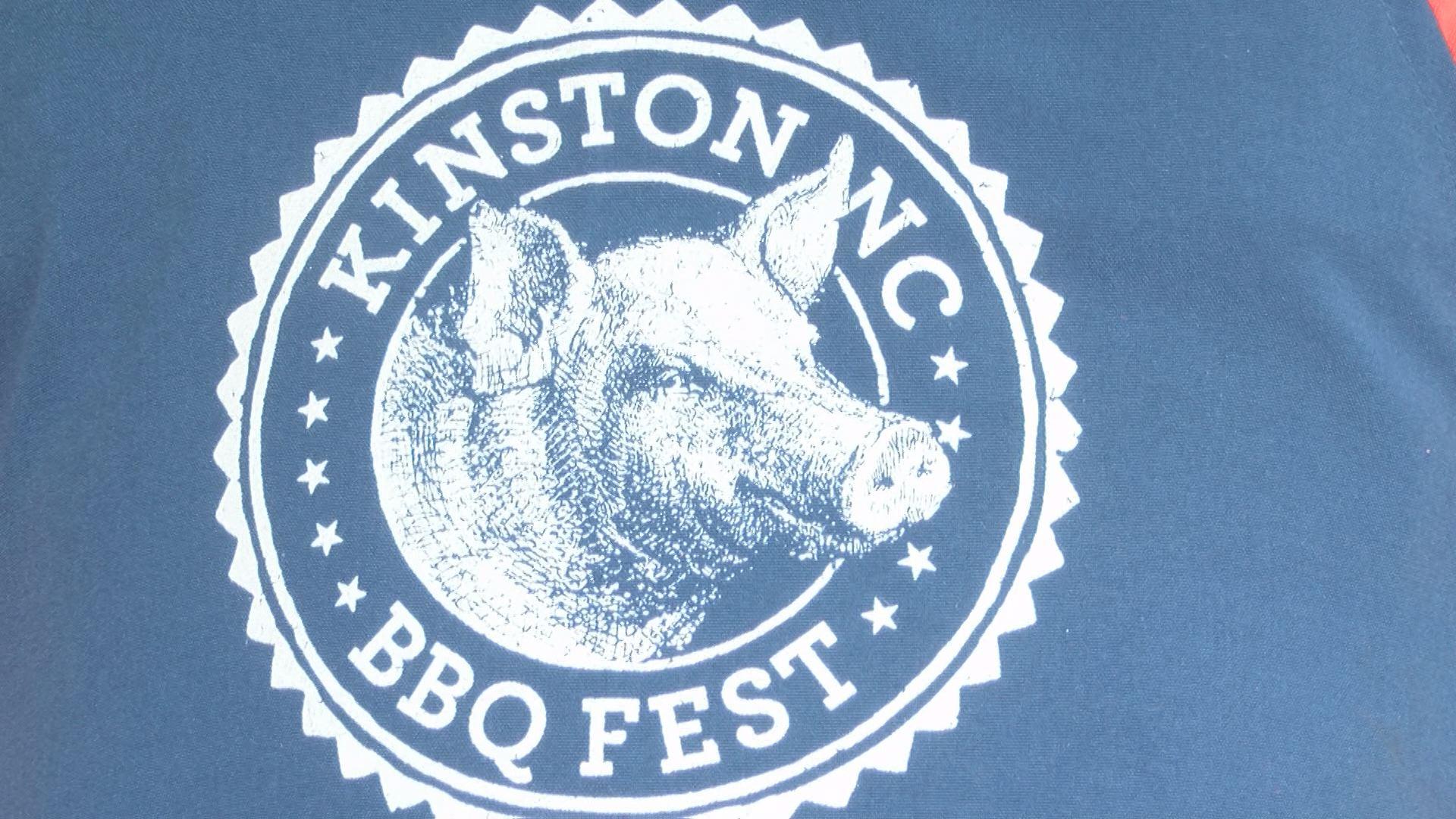 BBQ festival last day_399556