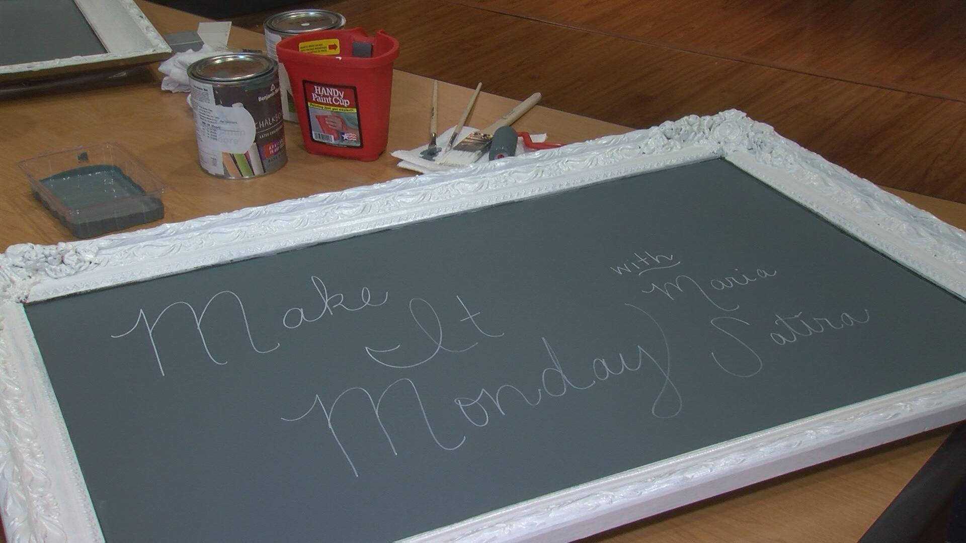 chalkboard 2_408360