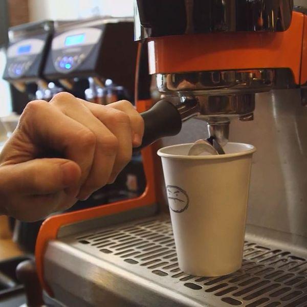 COFFEE_406781