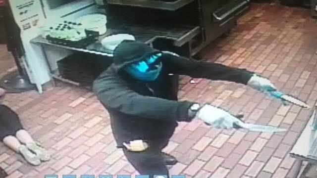 elizabeth city knife robbery_411688