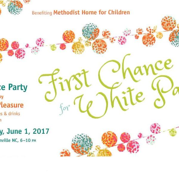 first chance for white pants 1_410733
