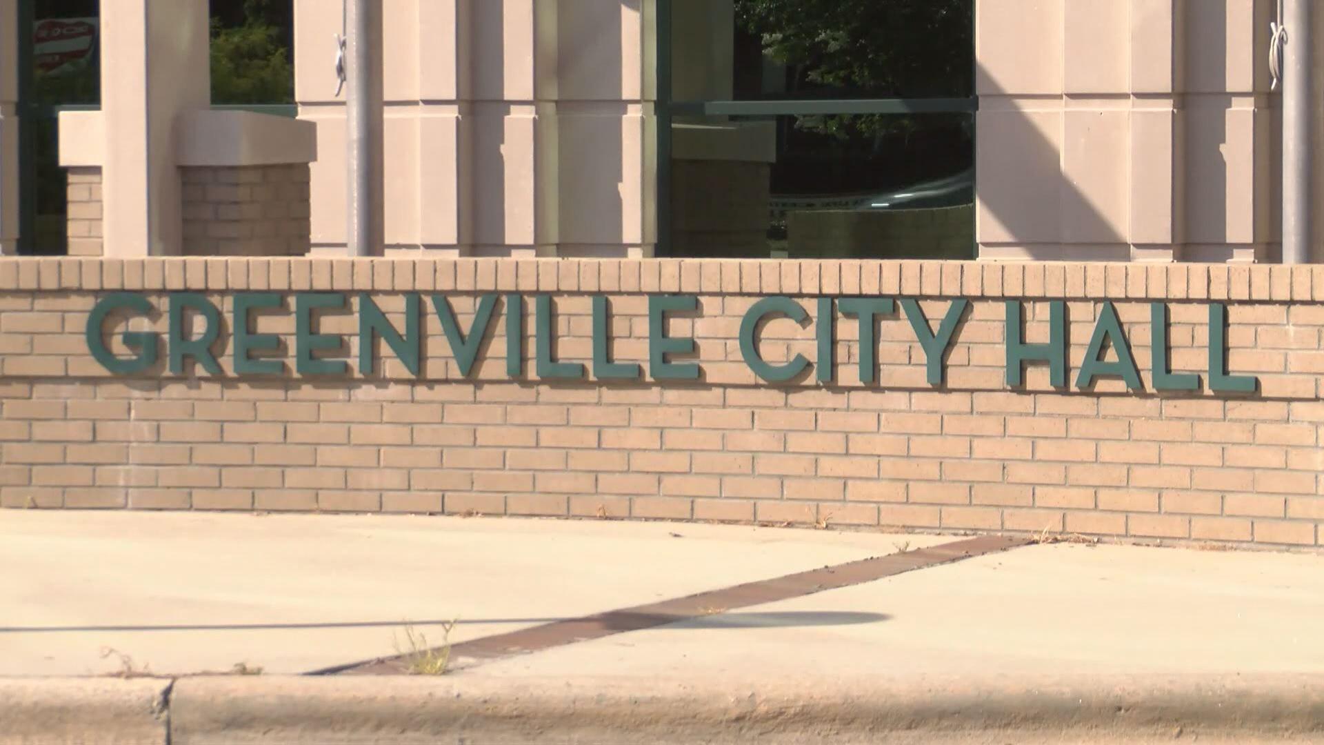 greenville sports grab_396350