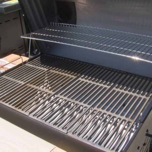 Grill_411366