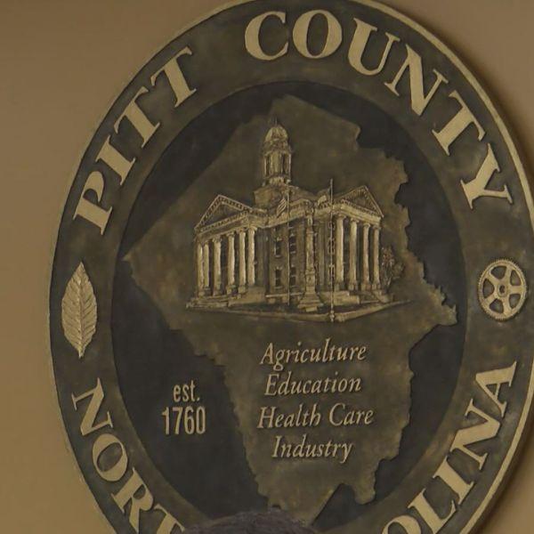 hate-crime-pitt-county_344173