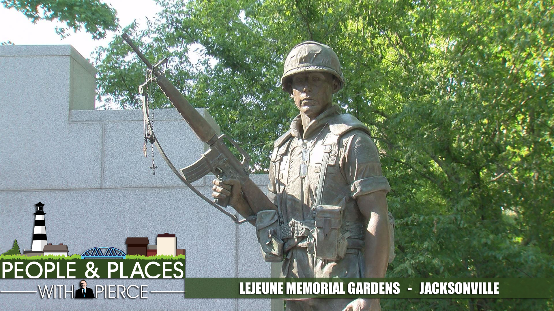 lejeune memorial gardens ppp for web_410272