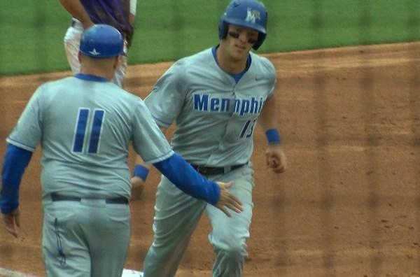 Memphis Baseball_403570