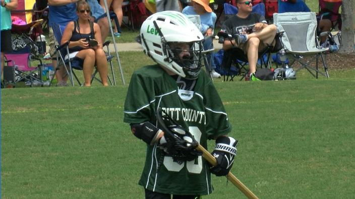 Pitt County Lacrosse_407821