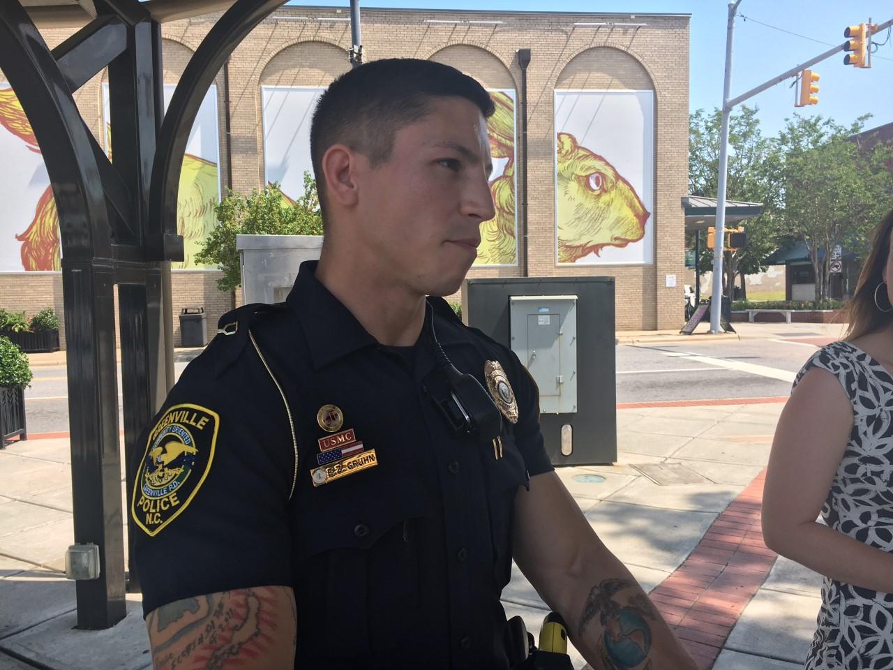 Officer GRUHN_407112