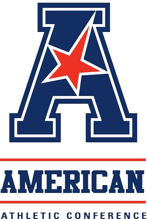 AAC_Primary_Logo_418140