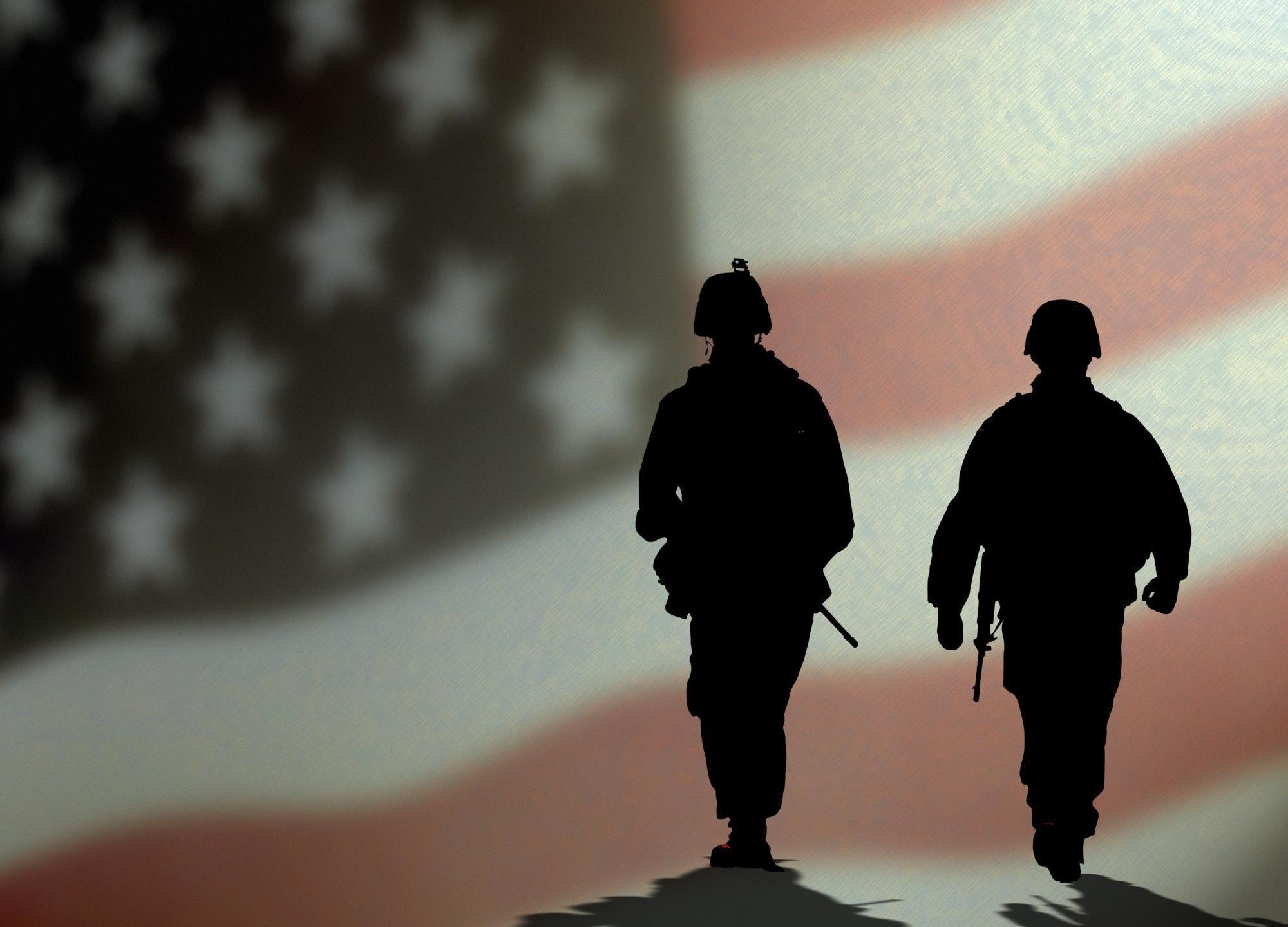 9OYS-military_419634