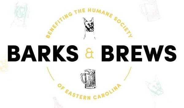 barks and brews_422298