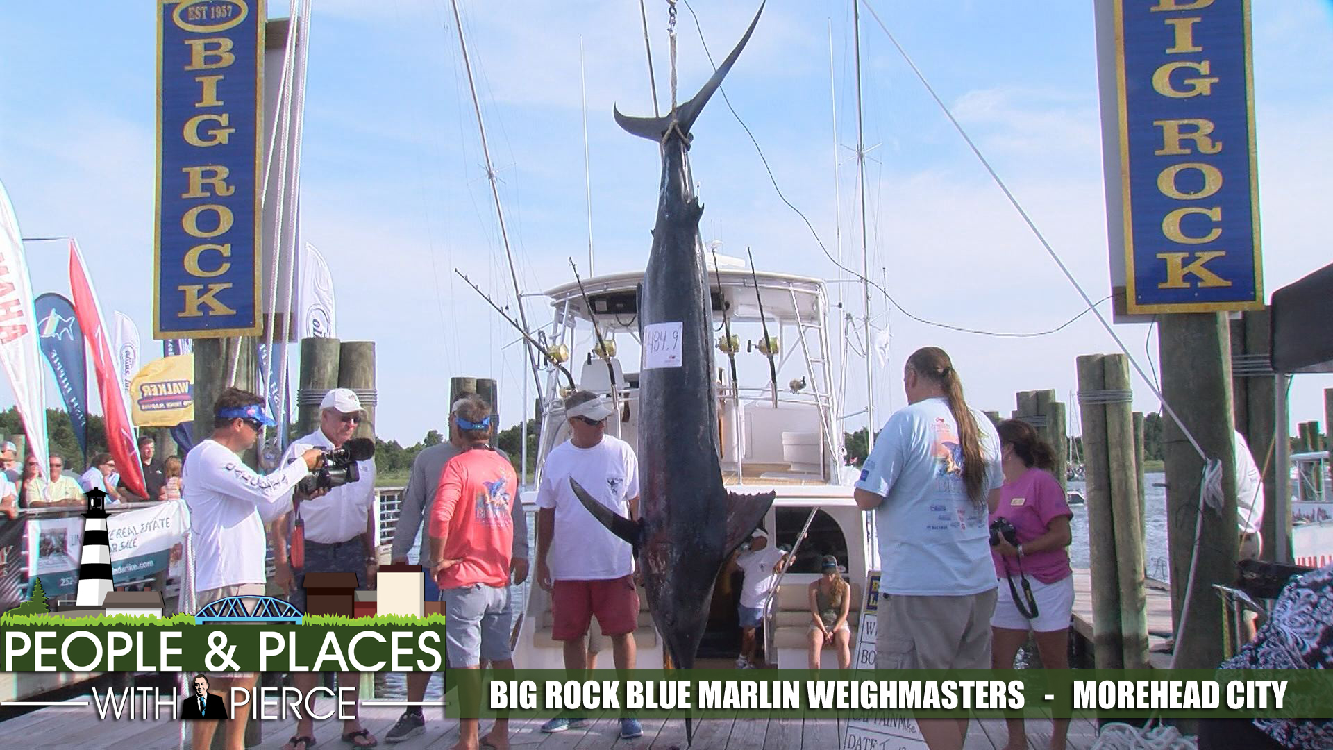 big rock blue marlin ppp for web_424522