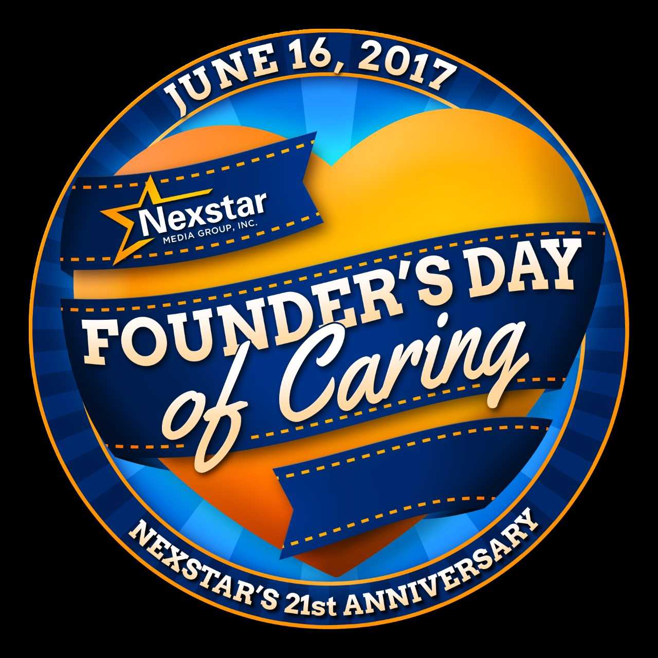 founder's day_421884