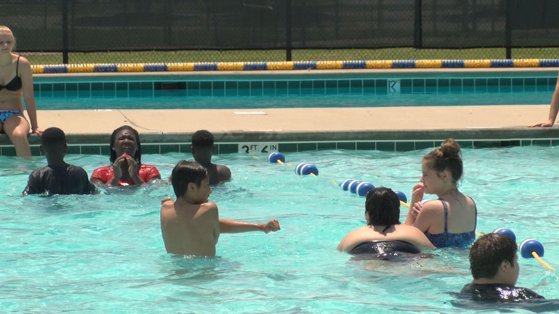 greenville pool open_419054