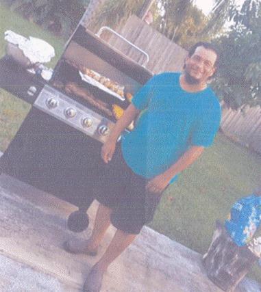 missing duplin county man_417912