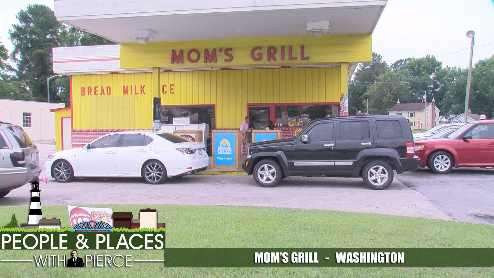 moms grill washington ppp for web_417507