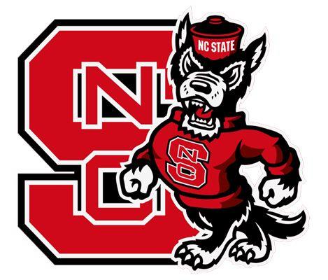 nc state logo_416545