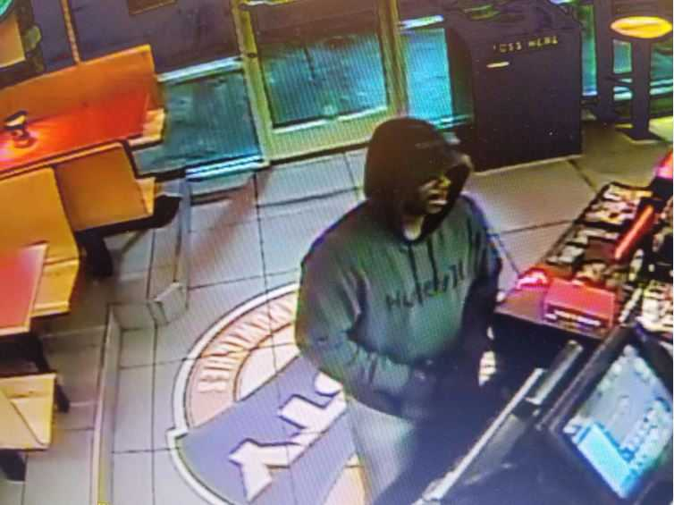 NEW BERN JIMMY JOHN'S ROBBERY_421739